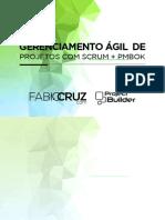 ebook-gratuito-scrum-pmbok.pdf