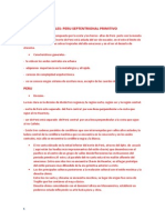 Dividido-Informe- Los Andes Centrales - Peru Septentrional Primitivo - Copia