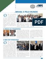 Novo-Jornal-IBEC.pdf