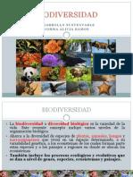 NRD2. BIODIVERSIDAD (1).pdf