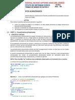 GUIA N° 8.pdf