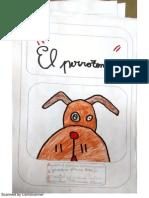 Cuento El Perro Tomás_13(1)