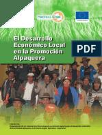 144819201462113716.pdf