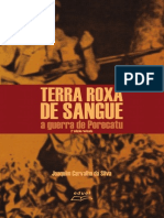 Terra Roxa Digital