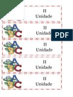 etiquetas II UNIDADE.docx