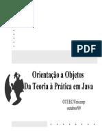 Orientacao a objetos.pdf