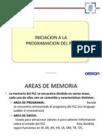 Iniciacion a La Programacion Del Plc Omron
