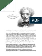 Michael Faraday.docx