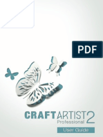 Craftartist2 Us