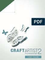 Craftartist2 Us