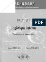 LogistiqueInterne.pdf