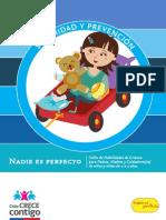 MANUAL PPRR RIESGOS EN HIJOS DE 0-5 AÑOS.pdf