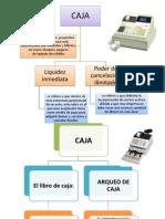 Exposiciones de gestion.pptx