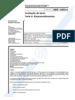 NBR14653 4.pdf