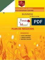 PLAN DE NEGOCIOS.docx