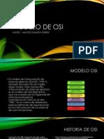 MODELO DE OSI.pptx