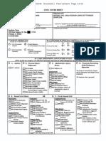 Master Sales v. Hookah, Inc. complaint.pdf