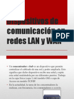Dispositivos de comunicación en redes LAN y WAN.pptx