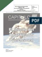 cap1-caract generales