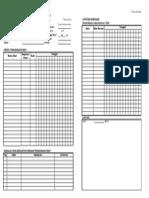 Formulir Pemantauan Terapi Obat.pdf