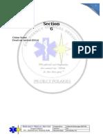 7. EMS Tuba Pre-hospital Care Guide - Section 6