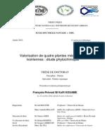 2012NANT2042_ KOUAME_these (1).pdf