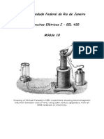 EEL420_Modulo10