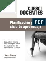 T05 PLANIFICACION Y CICLO DE APRNDIZAJE.pdf