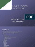 LENGUAJESLOGICOFUNCIONALES (4)