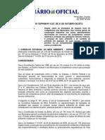 Resolução_4_327_2013_-_Licenciamento_Impacto_Local_04_12
