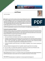 farmland primer gmo.pdf