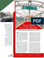 grant_road_skywalk_mumbai.pdf