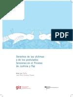 Derechos_de_las_v_ctimas_y_de_los_postulados__tensiones....pdf
