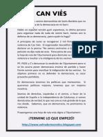 Vecino Democratico doc2pdf.pdf