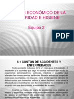 Analisis Economico Equipo 2