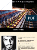 Coursera Audio2