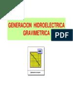 Presentacion_Proyecto[1]