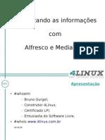 alfrescomediawiki--phpapp02
