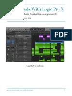 Coursera Audio3.pdf