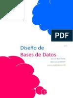 DDBD_U1_A4_JORP