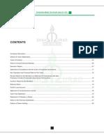 SHSML 2013.pdf