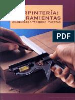carpinteria-herramientas.pdf
