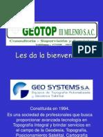 Fundamentos de Topografiageotop