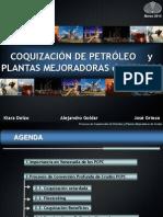 4bb2ed2f59ec9PCPC y Mejoradoras(1)
