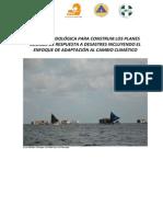 Guia metodologica CC en planes de respuesta.pdf