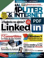 Personal Computer & Internet Nº 136 - Marzo 2014