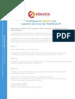 Configuracion_Elastix