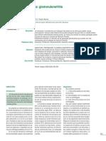 Sindrome Nefritico y Nefrotico en Ninos 121218175436 Phpapp01
