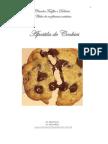 Apostila de Cookies