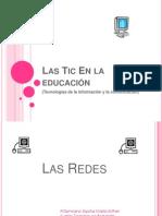 Las Tic En la educación.pptx